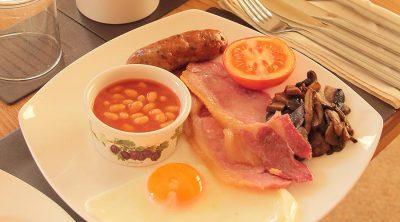 900x500_breakfast2